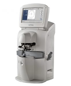 Yeasn Lensmeter CCQ-800